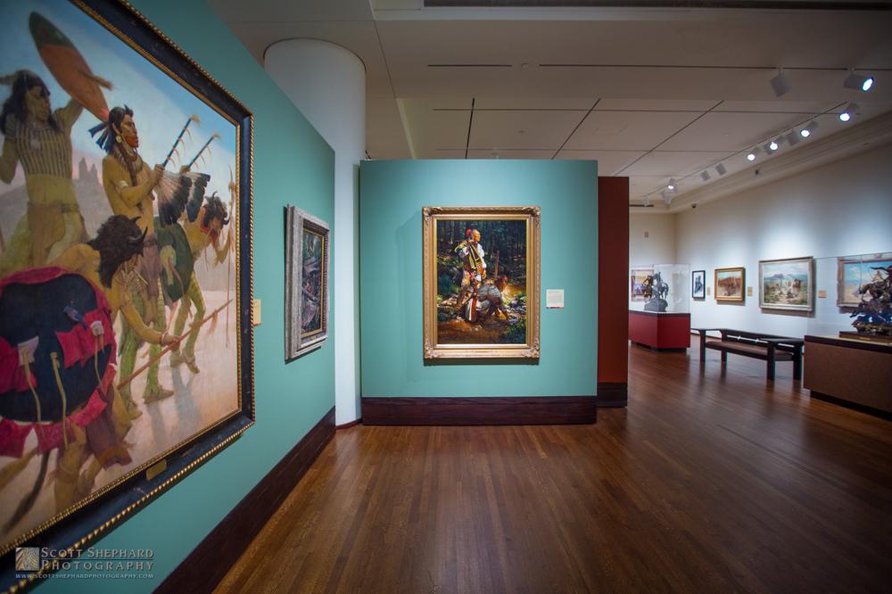 Eiterjorg Museum, Indianapolis.jpg