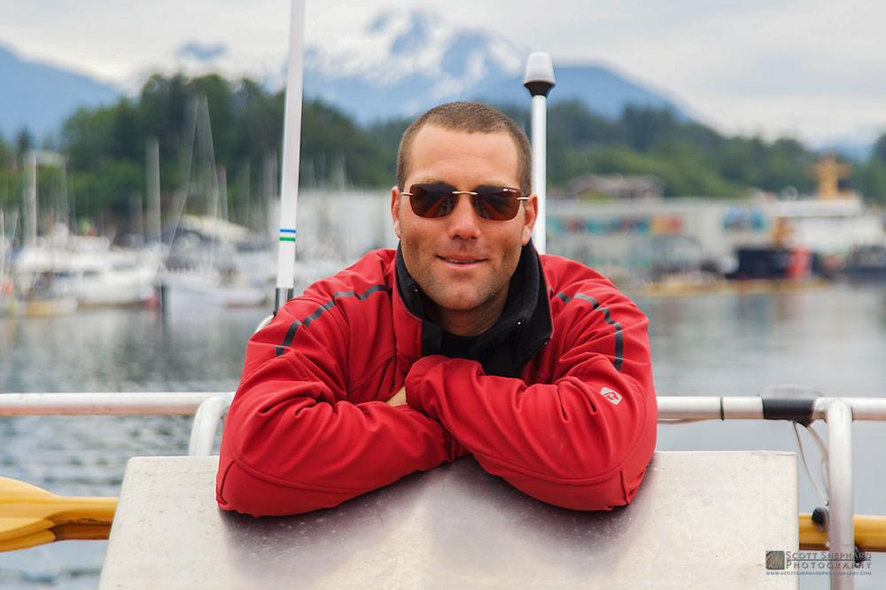 Jon Shephard - Sitka, Alaska.jpg