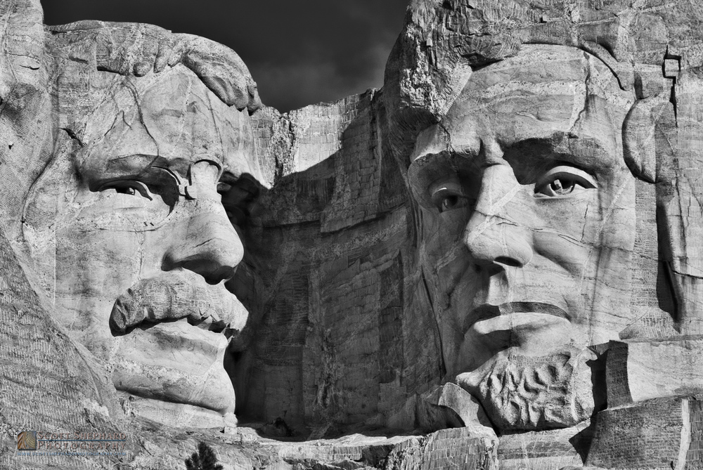 Mt. Rushmore Closeup - Teddy and Abe.jpg
