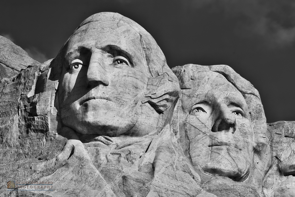 Washington and Jefferson - Mt. Rushmore.jpg