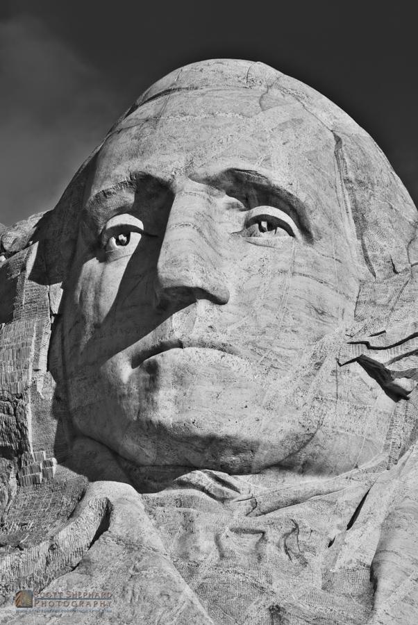 Mount Rushmore-1.jpg