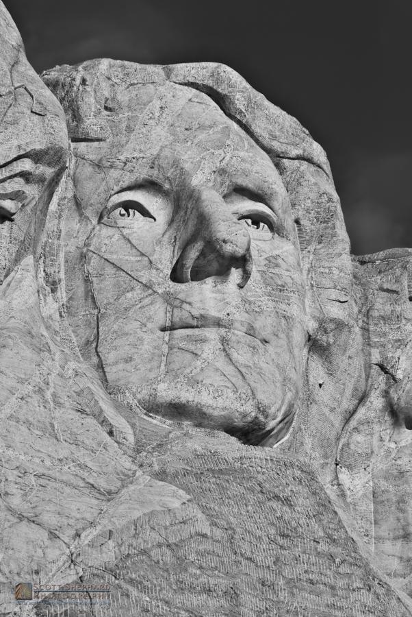 Mount Rushmore-2.jpg