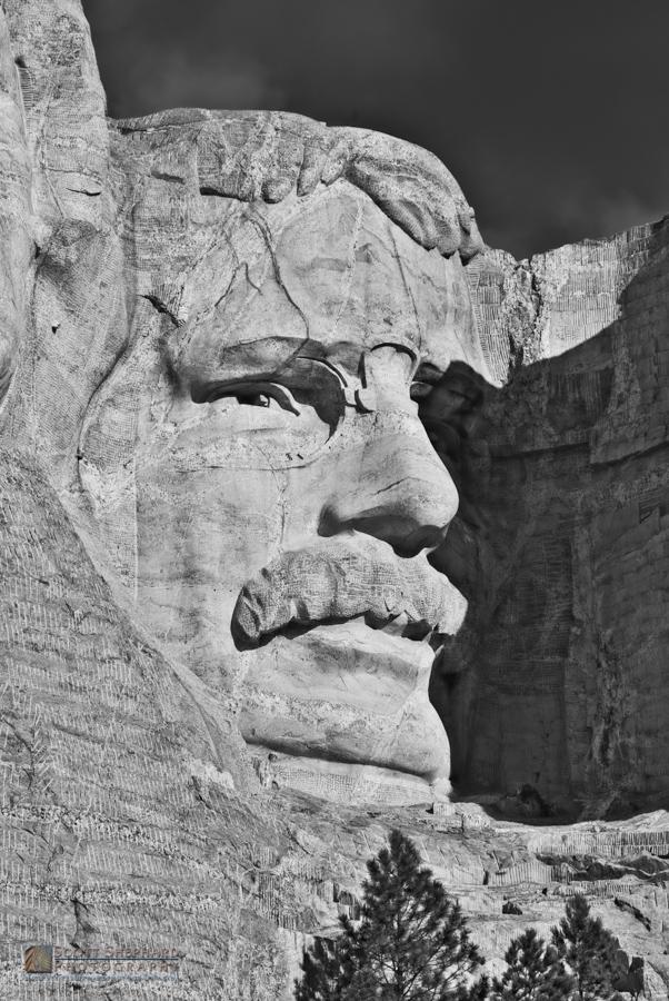Mount Rushmore-3.jpg