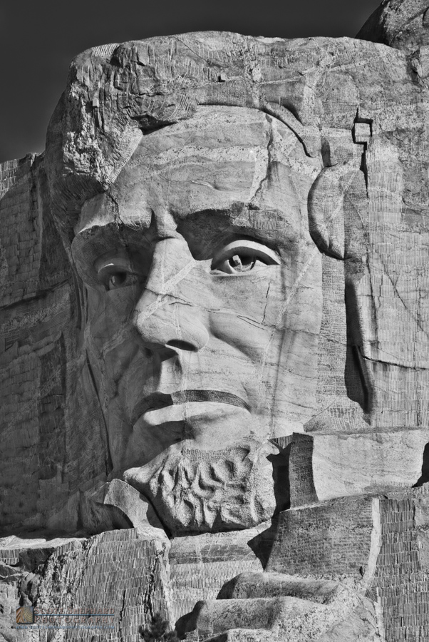 Mount Rushmore-4.jpg