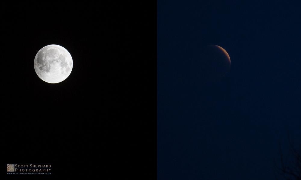 Moon comparison.jpg