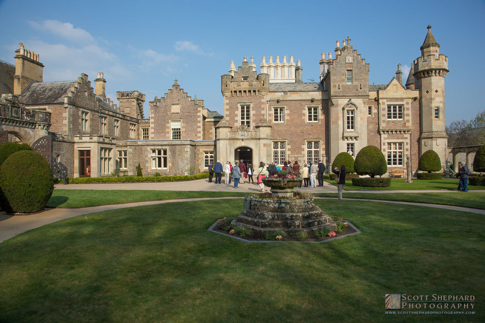 Sir Walter Scott residence.jpg