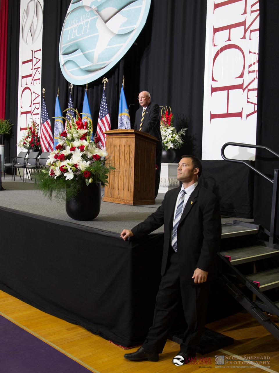 2015 LATI Graduation-7393.jpg