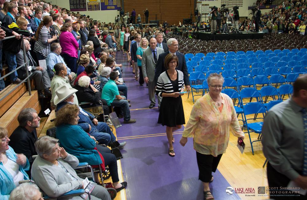2015 LATI Graduation-7420.jpg