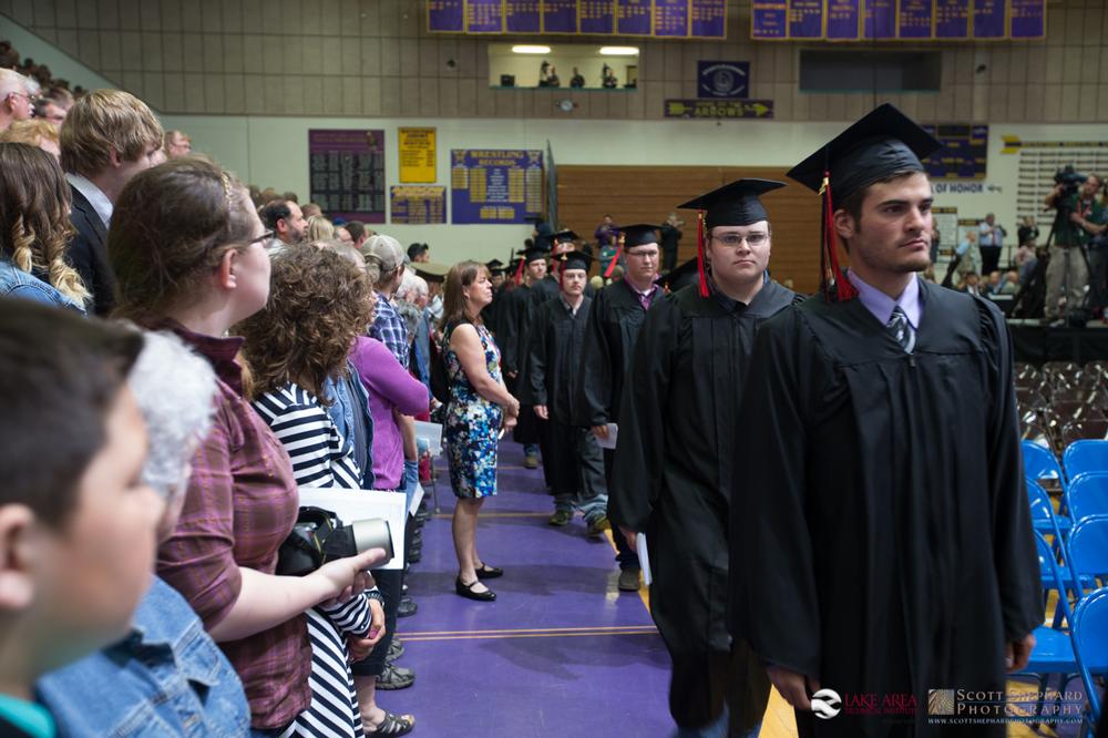 2015 LATI Graduation-7428.jpg