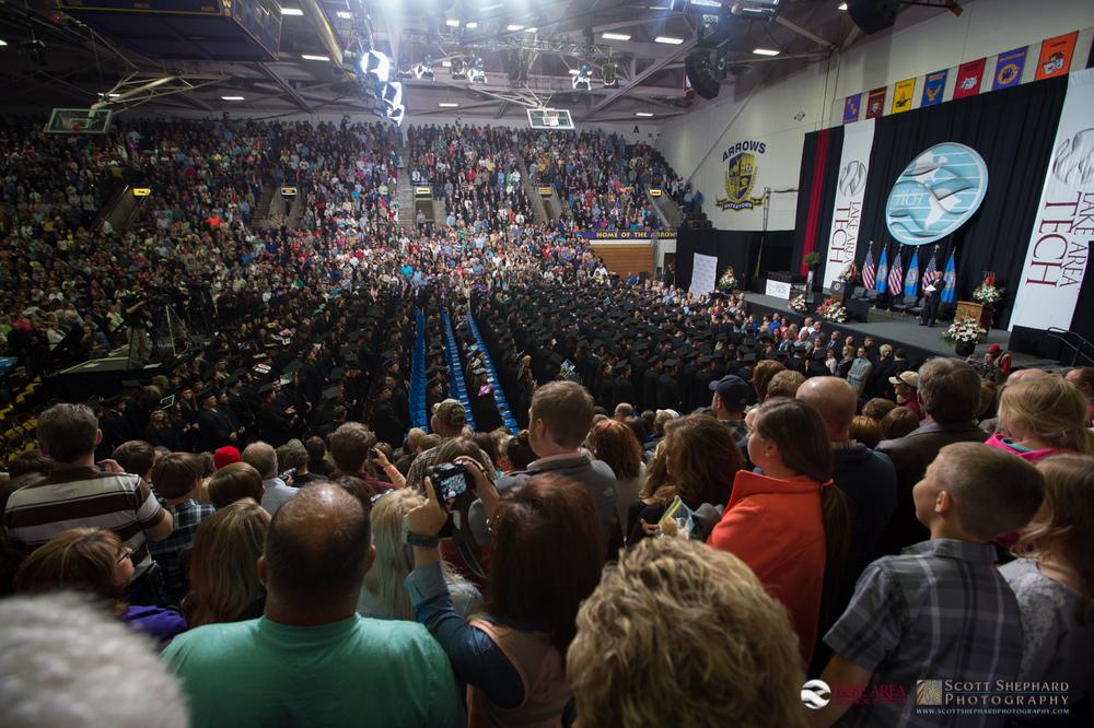 2015 LATI Graduation-7440.jpg