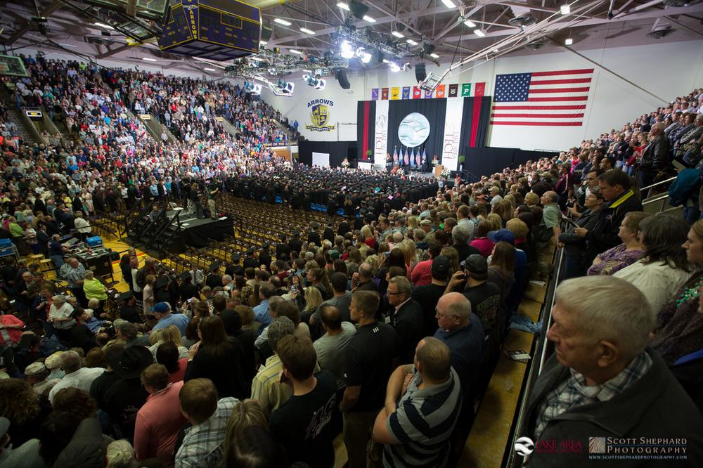 2015 LATI Graduation-7438.jpg