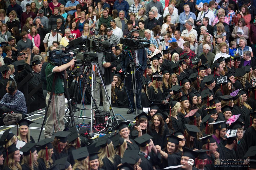 2015 LATI Graduation-7443.jpg