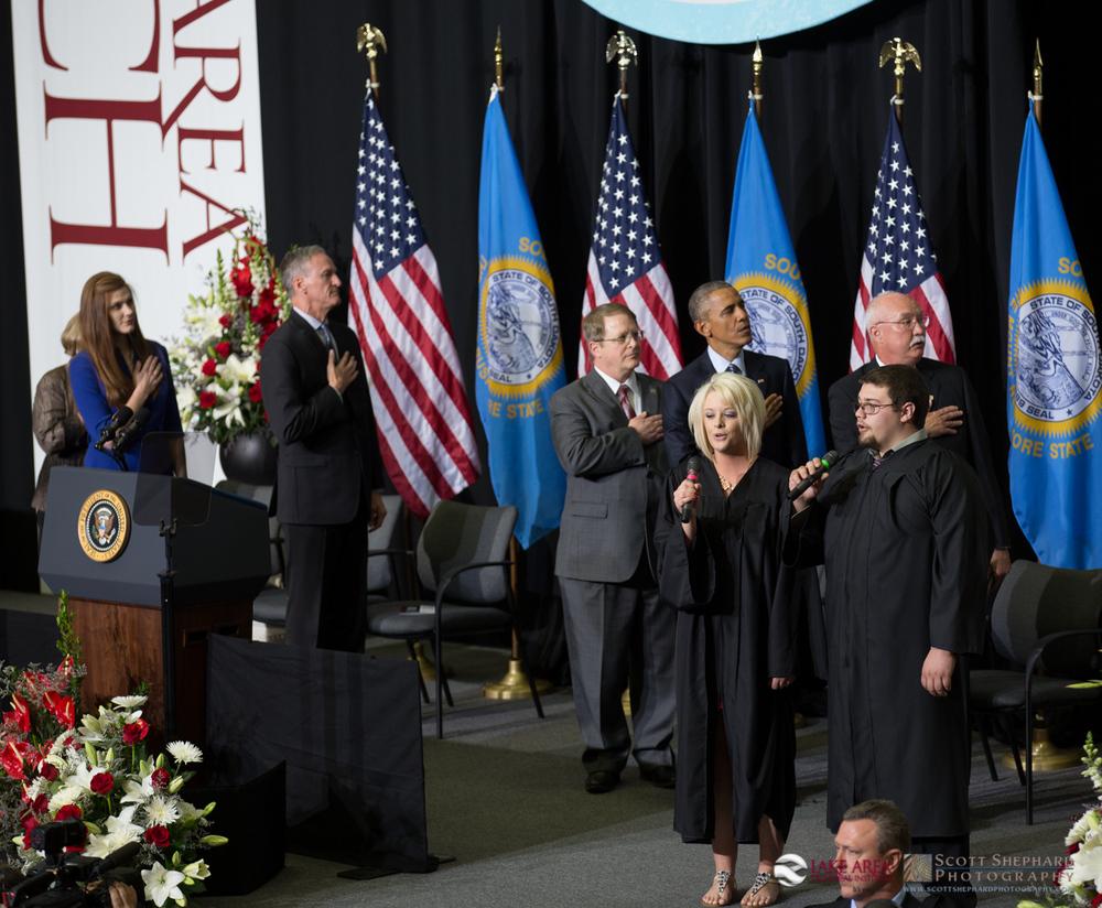 2015 LATI Graduation-7459.jpg