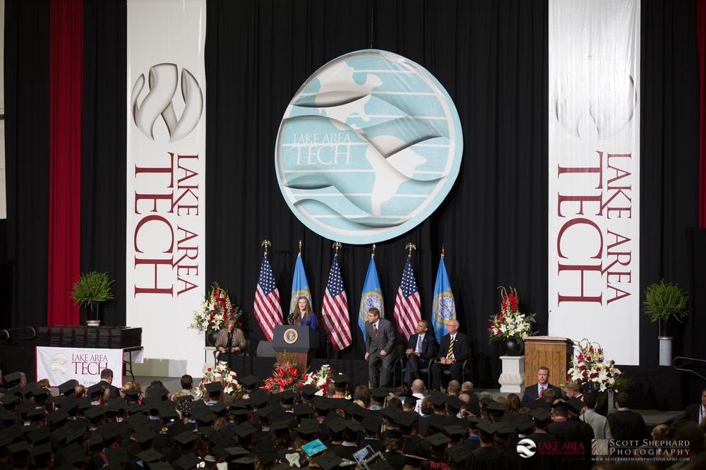 2015 LATI Graduation-7465.jpg