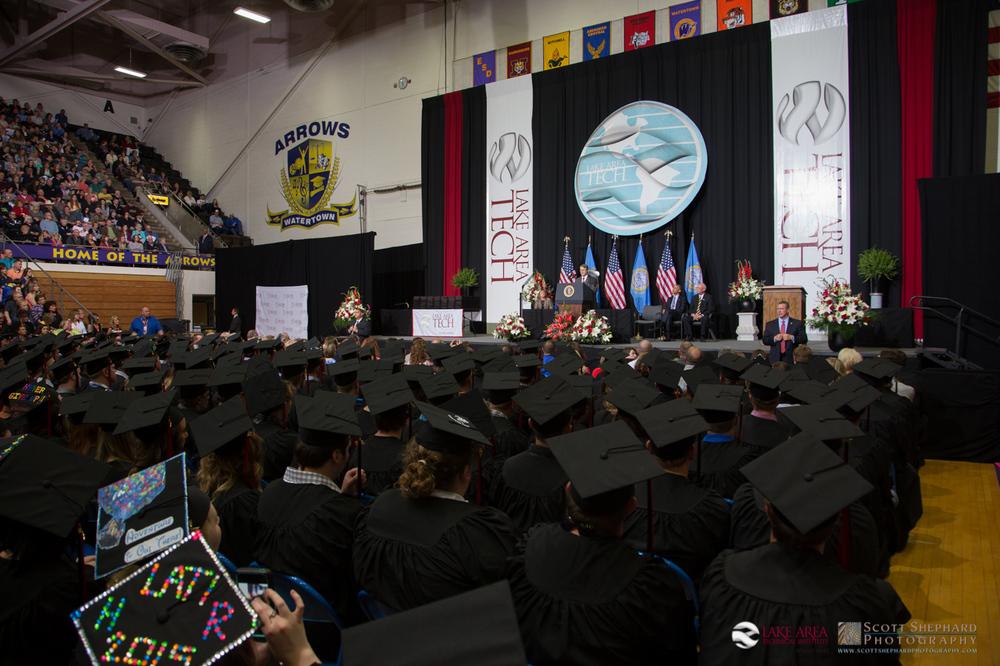 2015 LATI Graduation-7476.jpg