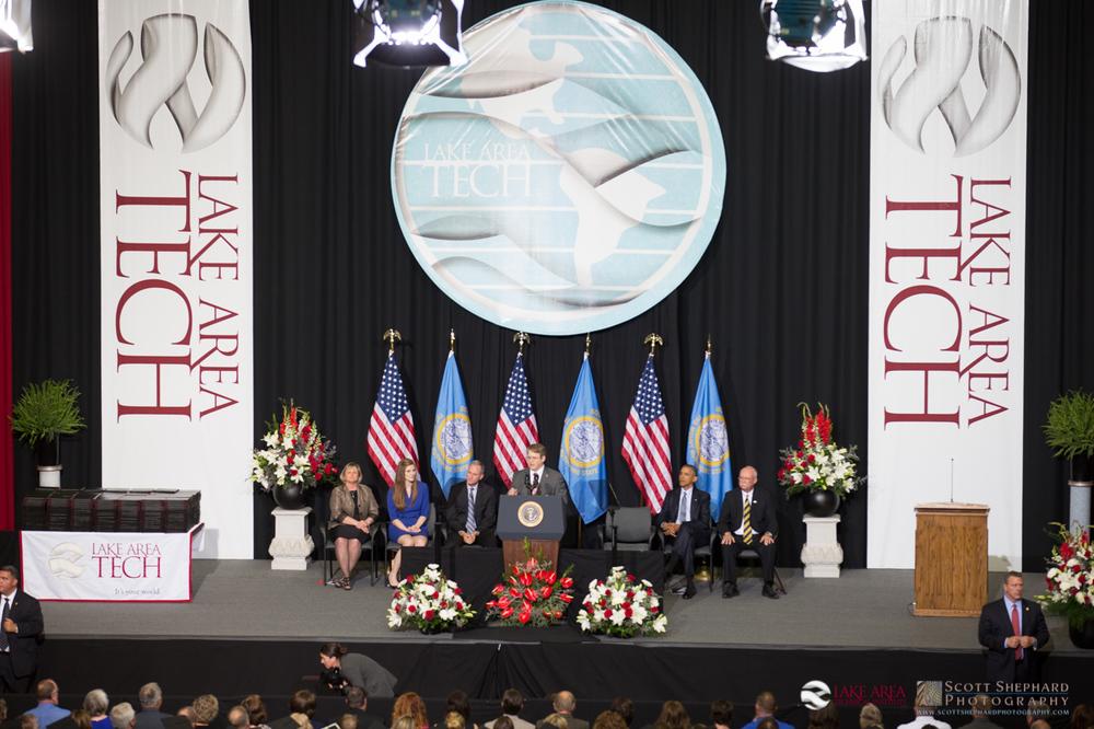 2015 LATI Graduation-7480.jpg