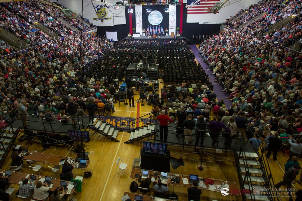 2015 LATI Graduation-7479.jpg