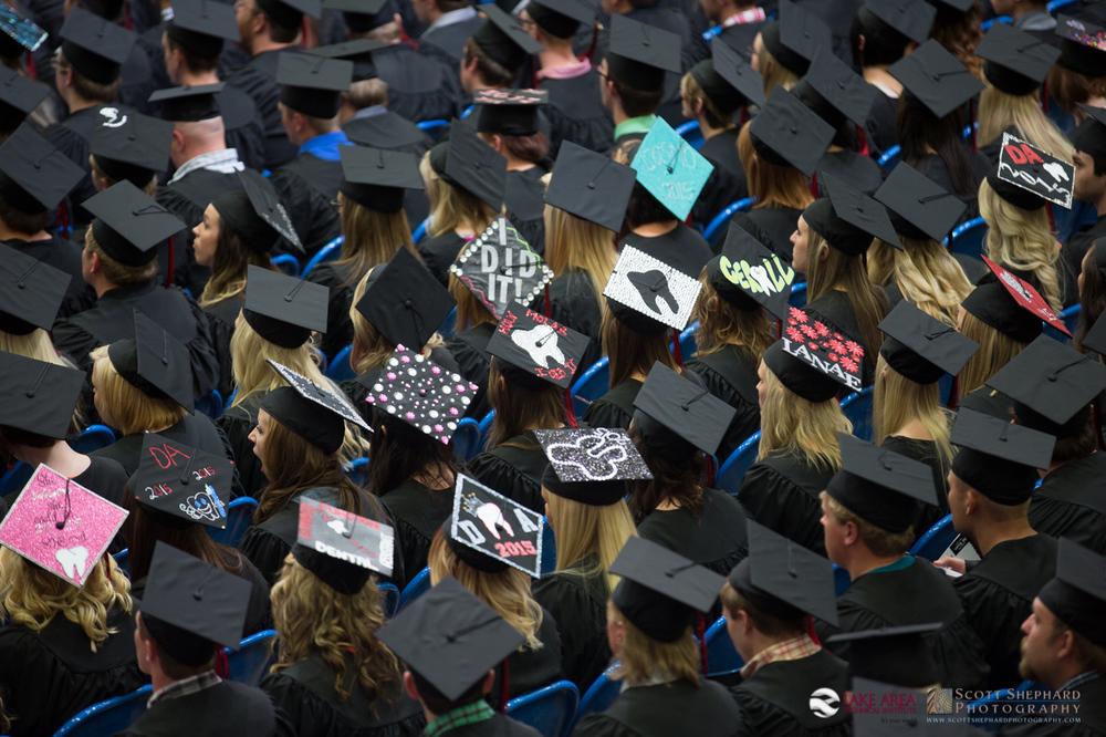 2015 LATI Graduation-7486.jpg