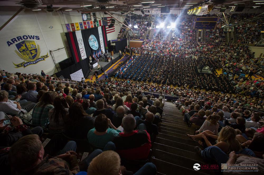 2015 LATI Graduation-7494.jpg