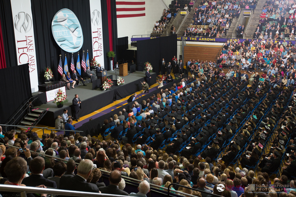 2015 LATI Graduation-7493.jpg