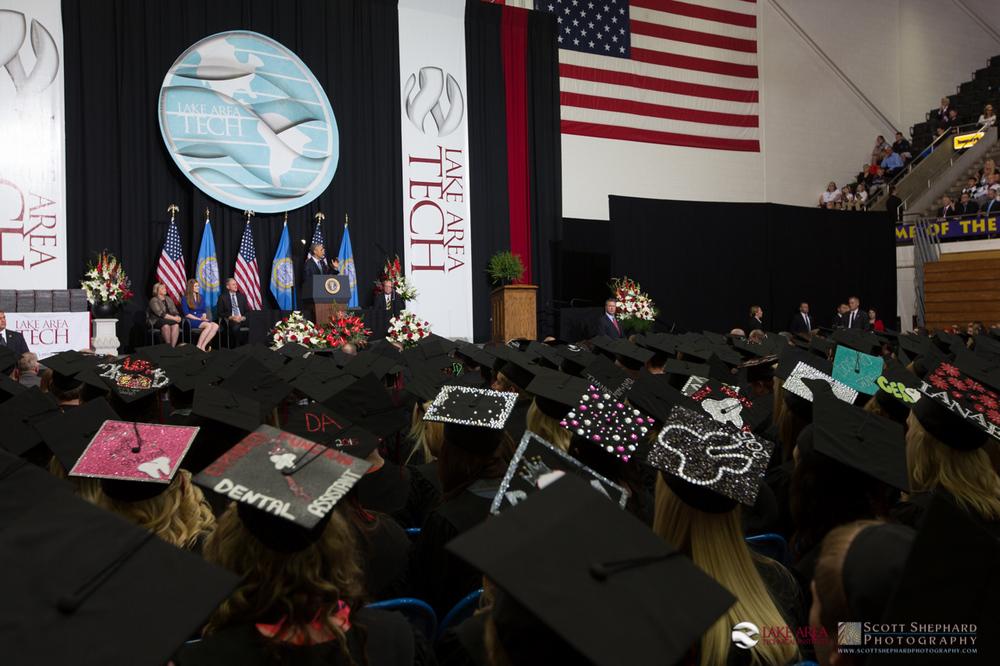 2015 LATI Graduation-7497.jpg
