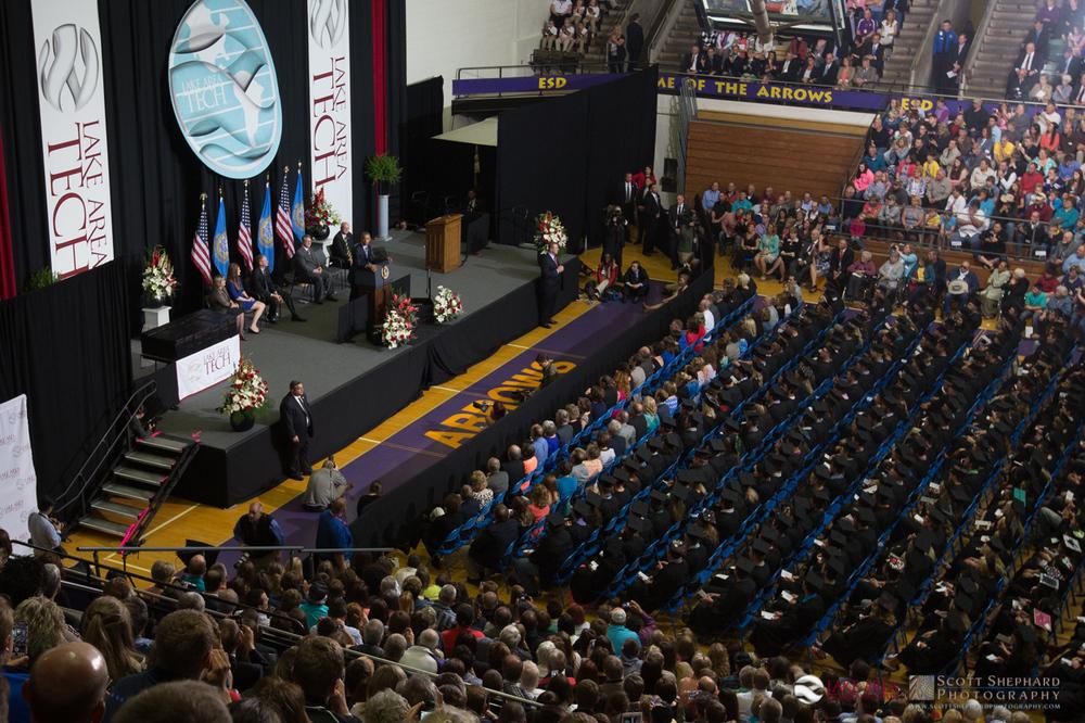 2015 LATI Graduation-7495.jpg