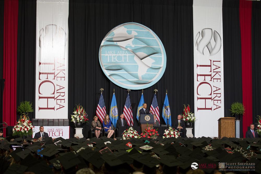 2015 LATI Graduation-7502.jpg