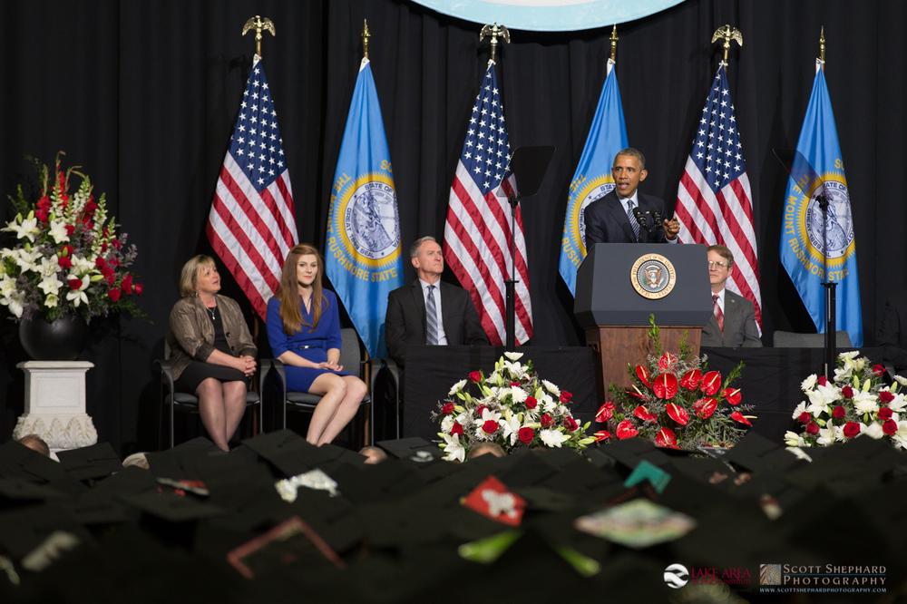2015 LATI Graduation-7501.jpg
