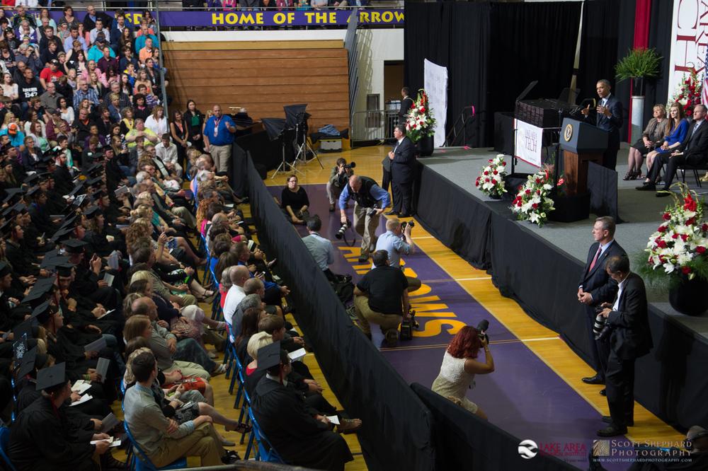 2015 LATI Graduation-7513.jpg
