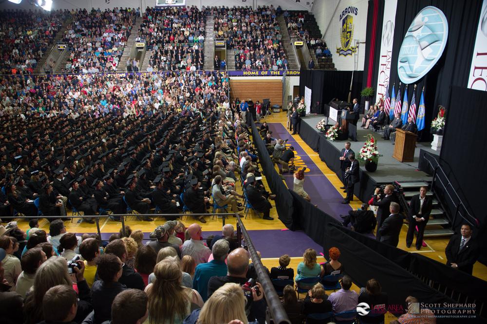 2015 LATI Graduation-7516.jpg