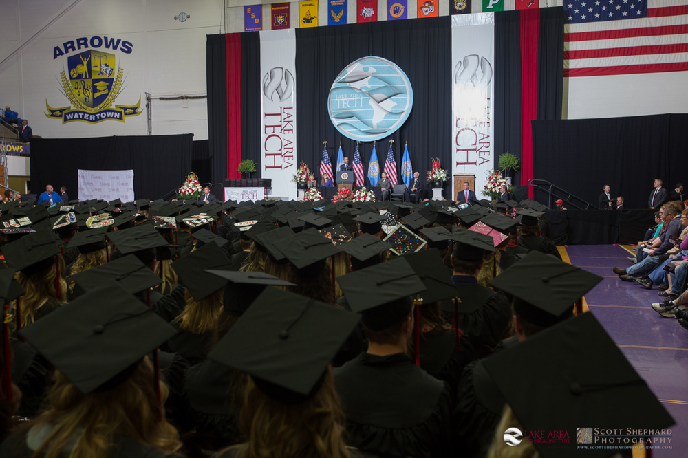 2015 LATI Graduation-7526.jpg