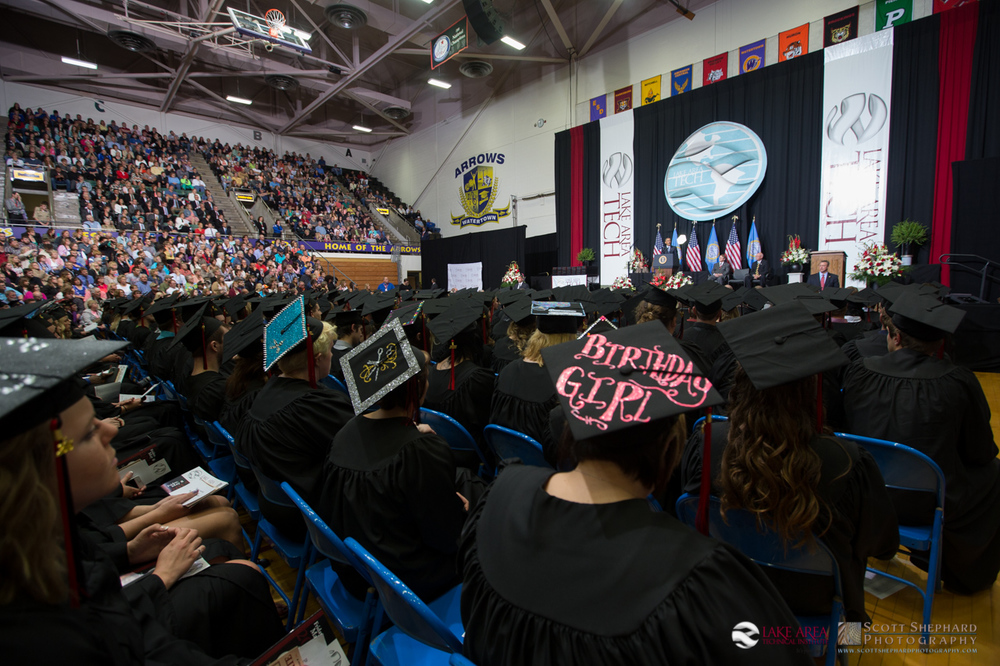 2015 LATI Graduation-7530.jpg