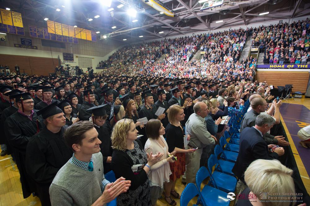 2015 LATI Graduation-7543.jpg