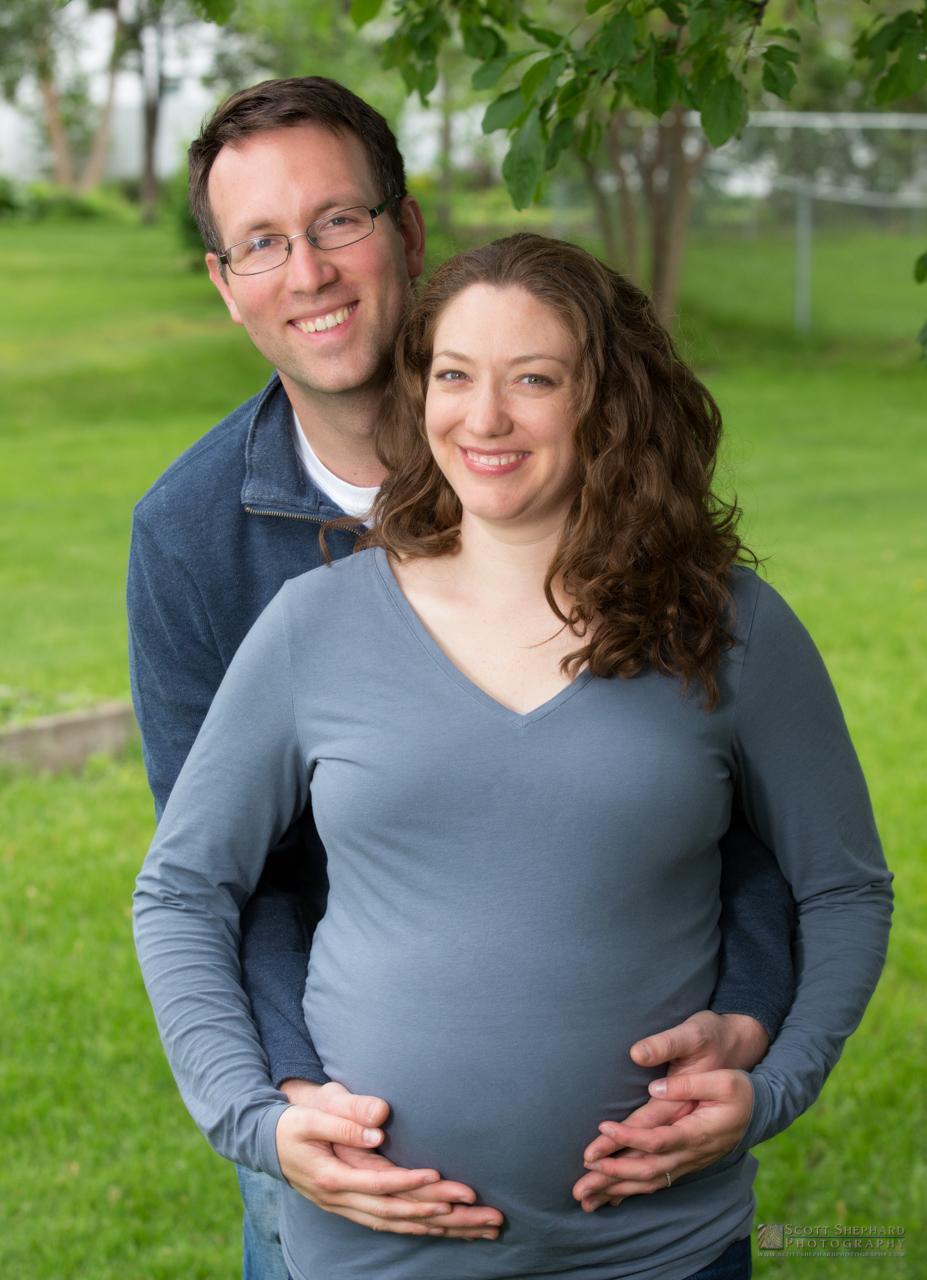 Brian and Katie Shephard.jpg