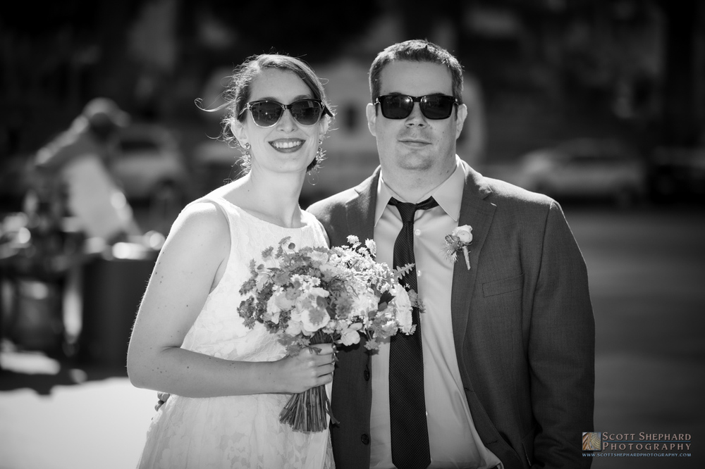 Laura&Jay-9014-Edit.jpg