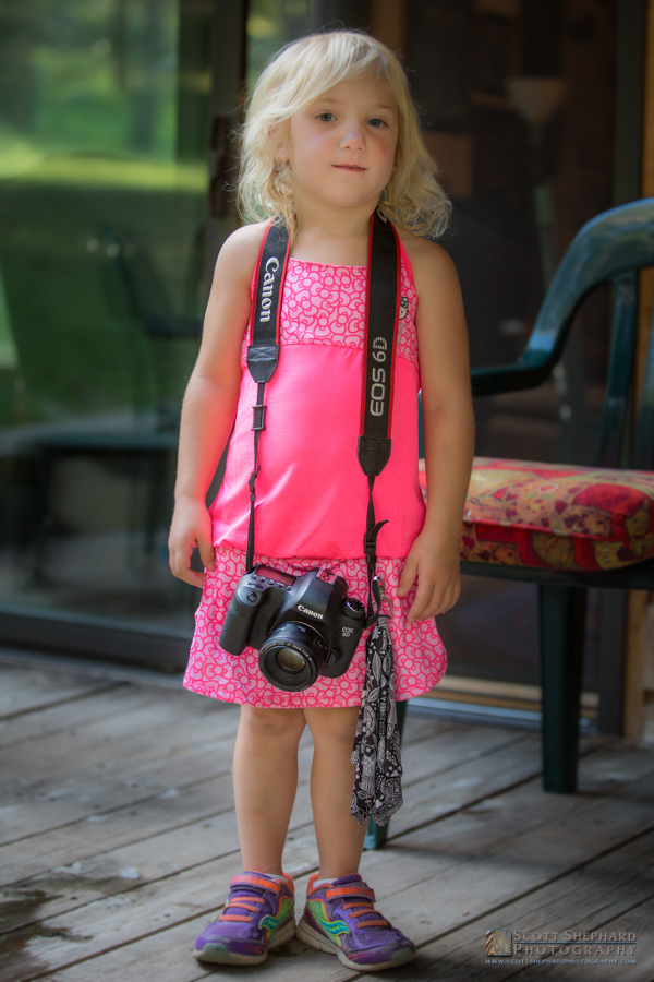 2015 09-07 The Young Photographer