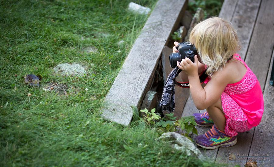 EviethePhotographer-1407.jpg