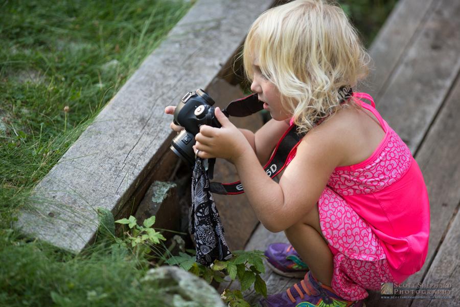 EviethePhotographer-1408.jpg