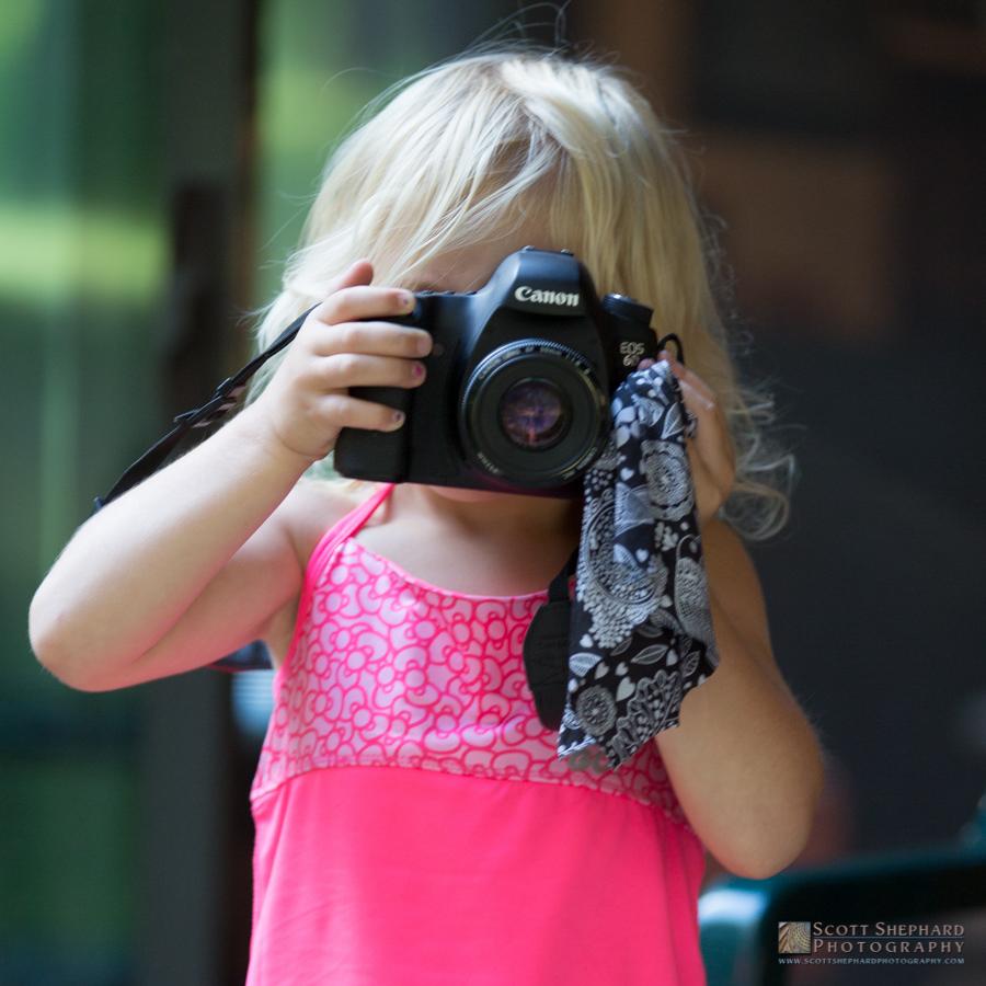 EviethePhotographer-1410.jpg