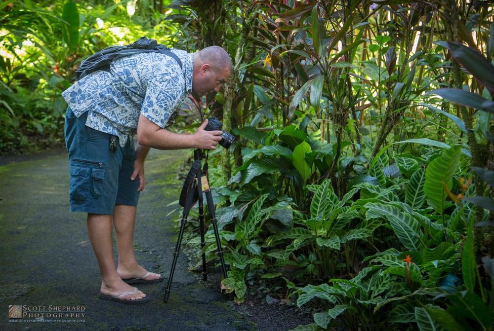 Jon Shephard in Hawaii.jpg
