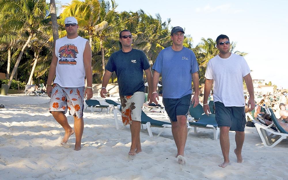 Matt, Jon, Brian and Derek.jpg