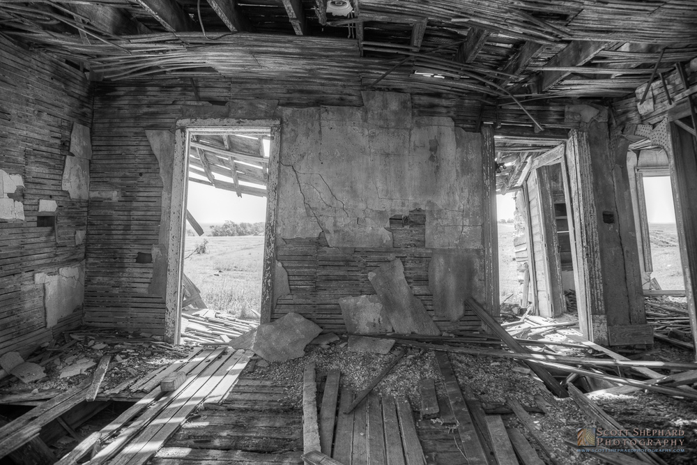 OldBuildings-4402_3_4HDR-Edit.jpg