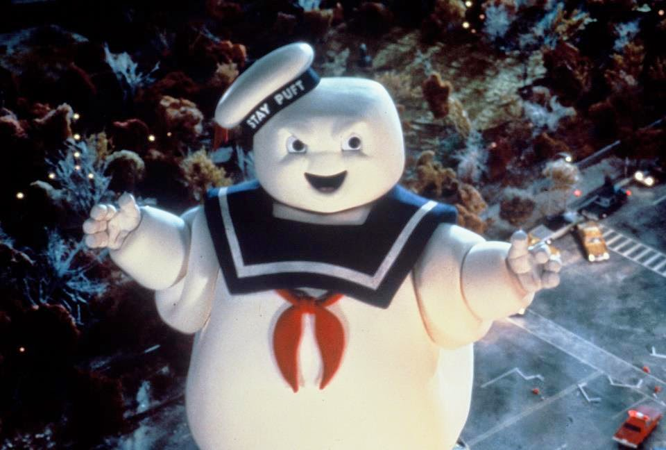 Stay Puft - Ghostbusters.jpg