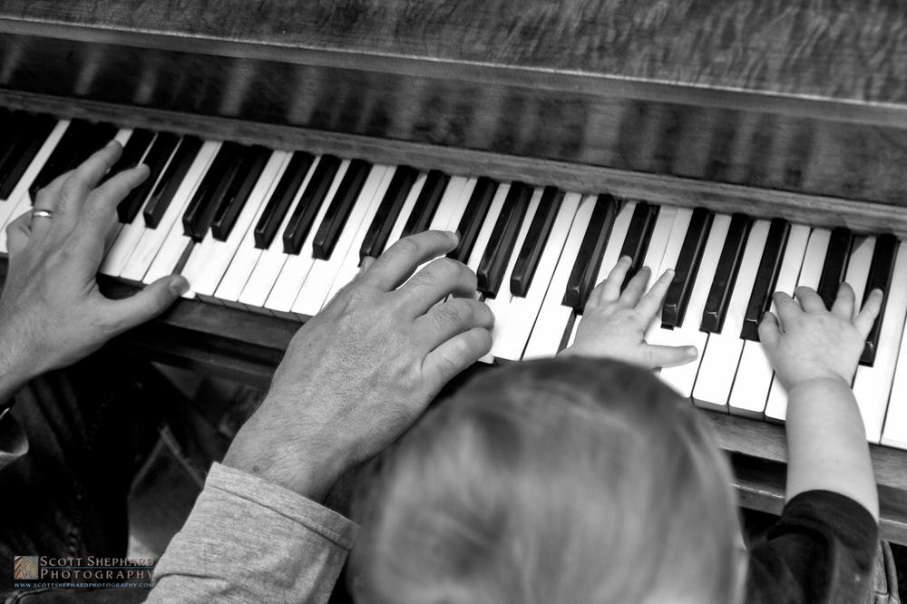 Hands Playing Piano.jpg