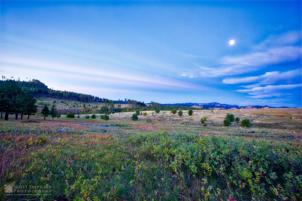Harvest Moon Over Black Hills.jpg
