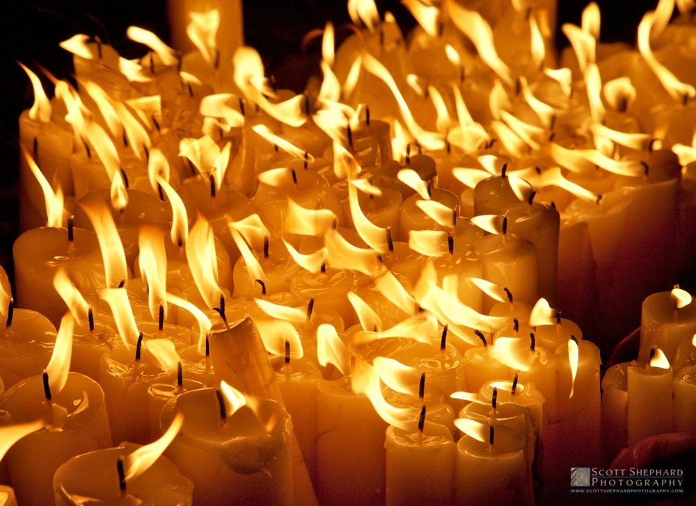 Votive Candles - Zagreb.jpg