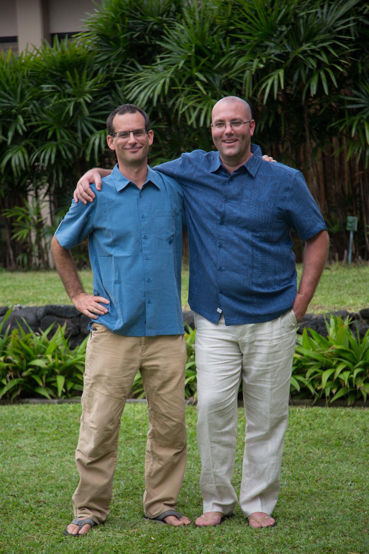 Jon&Lynn-6558.jpg