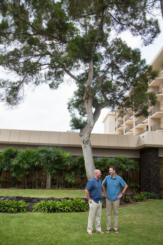 Jon&Lynn-6553.jpg