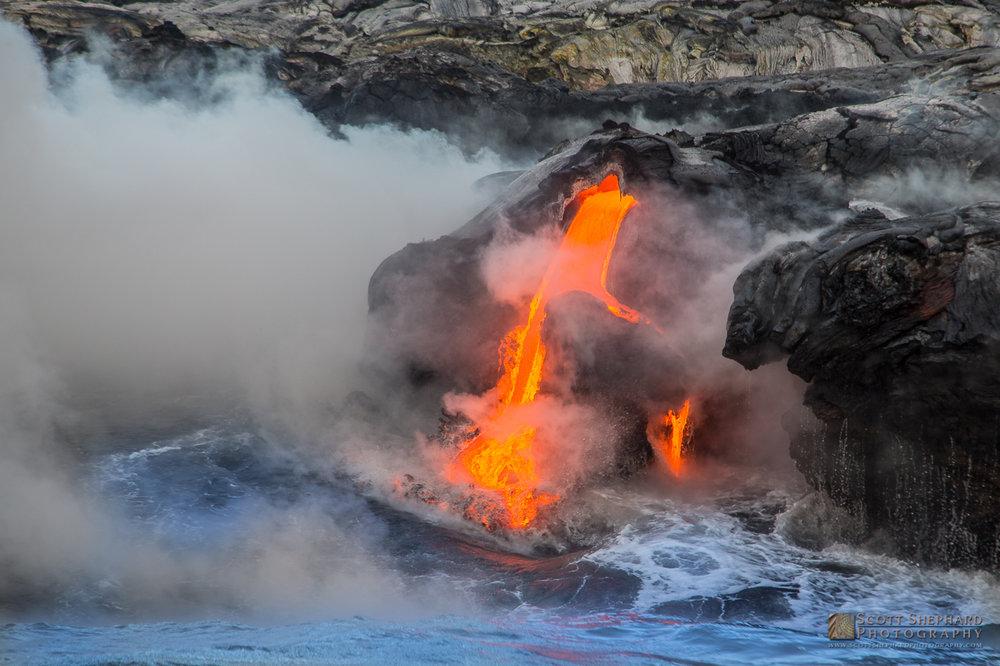 Molton Lava from Kilauea.jpg