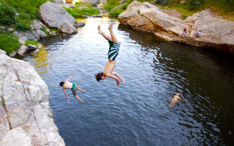 03-04-09-take-a-leap-02
